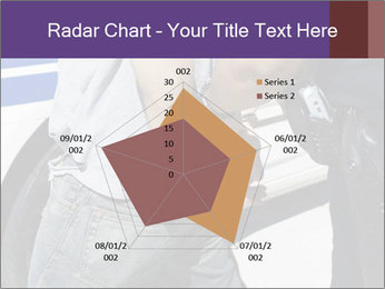 0000079743 PowerPoint Template - Slide 51