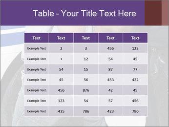 0000079743 PowerPoint Template - Slide 55