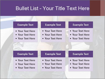 0000079743 PowerPoint Template - Slide 56