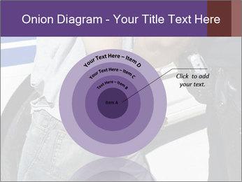 0000079743 PowerPoint Template - Slide 61