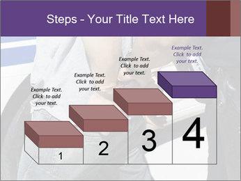 0000079743 PowerPoint Template - Slide 64