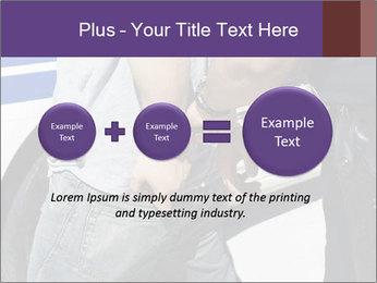 0000079743 PowerPoint Template - Slide 75