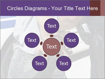 0000079743 PowerPoint Template - Slide 78