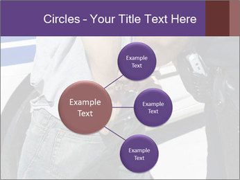 0000079743 PowerPoint Template - Slide 79
