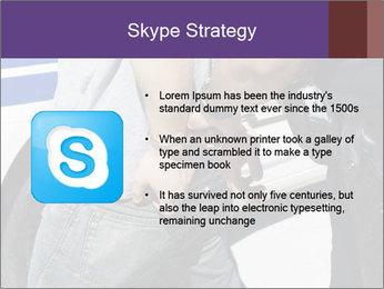 0000079743 PowerPoint Template - Slide 8