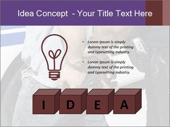 0000079743 PowerPoint Template - Slide 80
