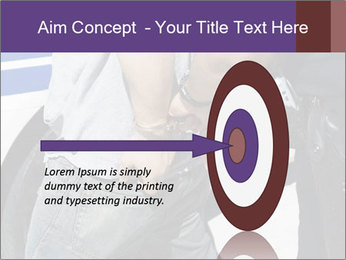 0000079743 PowerPoint Template - Slide 83