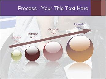 0000079743 PowerPoint Template - Slide 87