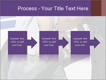 0000079743 PowerPoint Template - Slide 88
