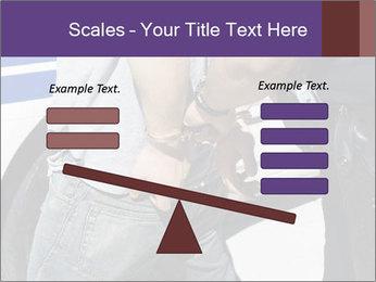 0000079743 PowerPoint Template - Slide 89