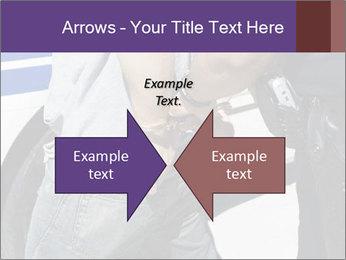 0000079743 PowerPoint Template - Slide 90