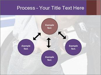 0000079743 PowerPoint Template - Slide 91