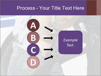 0000079743 PowerPoint Template - Slide 94