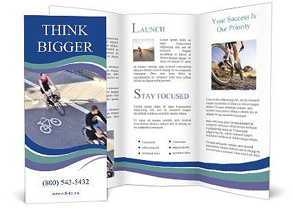0000079744 Brochure Template