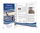 0000079744 Brochure Templates