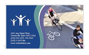 0000079744 Business Card Templates