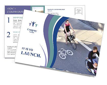 0000079744 Postcard Template