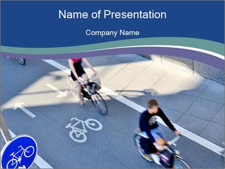 0000079744 PowerPoint Templates