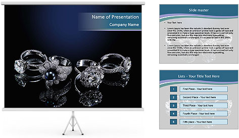 0000079745 PowerPoint Template
