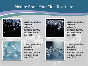 0000079745 PowerPoint Template - Slide 14