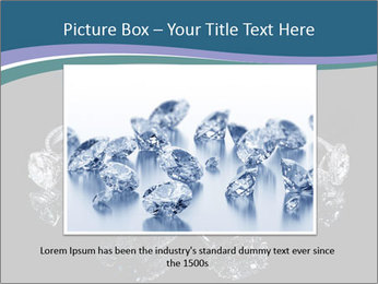 0000079745 PowerPoint Template - Slide 16