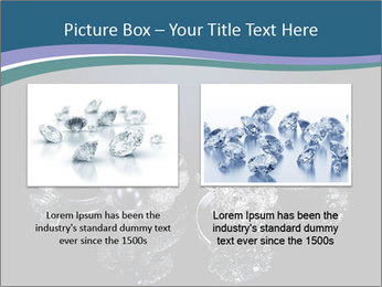 0000079745 PowerPoint Template - Slide 18