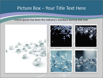 0000079745 PowerPoint Template - Slide 19