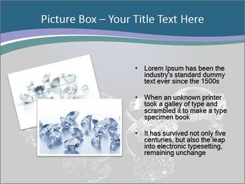 0000079745 PowerPoint Template - Slide 20