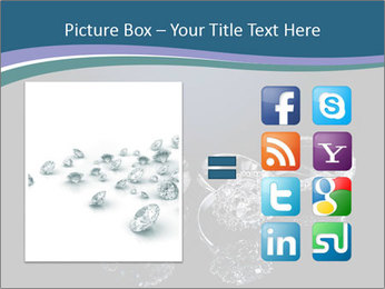 0000079745 PowerPoint Template - Slide 21