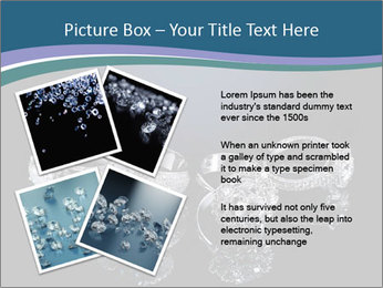 0000079745 PowerPoint Template - Slide 23