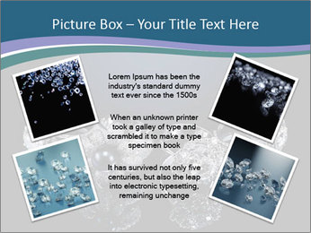 0000079745 PowerPoint Template - Slide 24