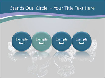 0000079745 PowerPoint Template - Slide 76
