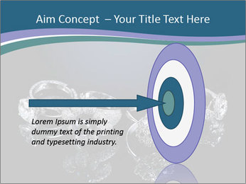 0000079745 PowerPoint Template - Slide 83