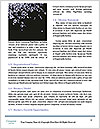 0000079745 Word Template - Page 4