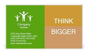 0000079746 Business Card Templates