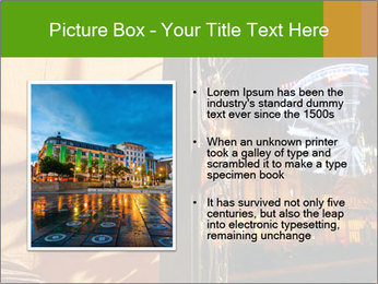 0000079746 PowerPoint Template - Slide 13