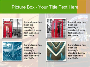 0000079746 PowerPoint Template - Slide 14