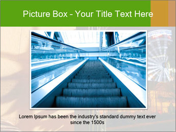 0000079746 PowerPoint Template - Slide 15