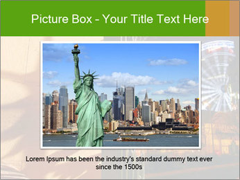 0000079746 PowerPoint Template - Slide 16