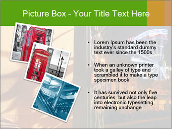 0000079746 PowerPoint Template - Slide 17
