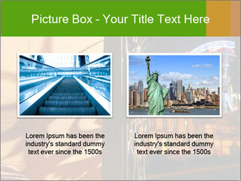 0000079746 PowerPoint Template - Slide 18