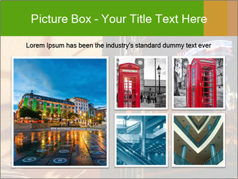 0000079746 PowerPoint Template - Slide 19