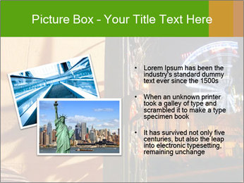 0000079746 PowerPoint Template - Slide 20