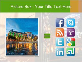 0000079746 PowerPoint Template - Slide 21