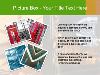 0000079746 PowerPoint Template - Slide 23