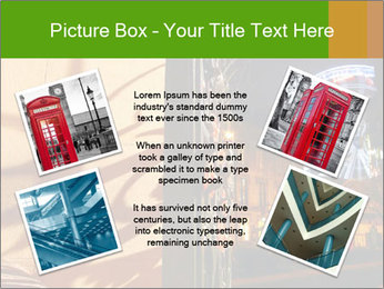 0000079746 PowerPoint Template - Slide 24