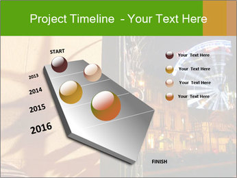 0000079746 PowerPoint Template - Slide 26
