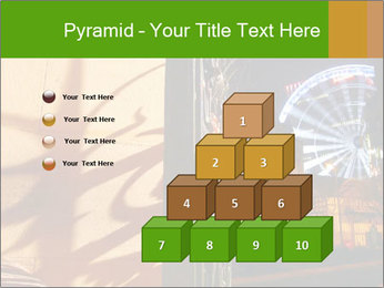 0000079746 PowerPoint Template - Slide 31