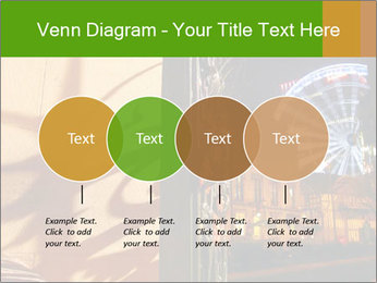 0000079746 PowerPoint Template - Slide 32