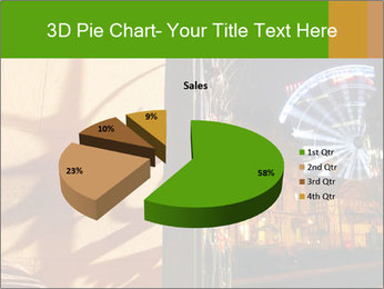 0000079746 PowerPoint Template - Slide 35